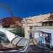 2018 Glen Canyon Dam, High-flow Release  360° R0010577