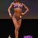 Figure Grandmasters 1st #140 Donna Laplante