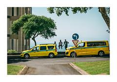 Funchal, Madeira (Sr. Cordeiro) Tags: funchal madeira portugal rua street taxi taxis taxistas panasonic lumix gx80 gx85 14140mm