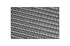 drastic action (Armin Fuchs) Tags: arminfuchs diagonal grid light shadow lavillelaplusdangereuse contrast abstract drastic drastique