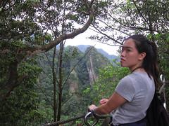 IMG_5850 (kenner116) Tags: 台灣 taiwan pingxi 平溪 新北 newtaipei 孝子山 xiaozishan 普陀山