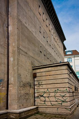 600-Alternative Berlin