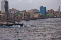 Cuba-72 (leeabatts) Tags: 2019 cruise cuba educational ftlauderdale vacation