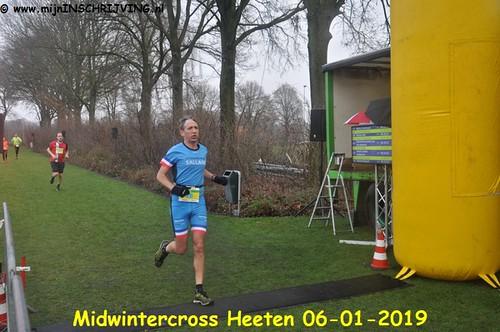 MidwintercrossHeeten_06_01_2019_0209