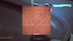 You Deserve a Jazz Break Today - Vol.116 (Full Album) (Channel Chillout Music) Tags: jazz music chill lounge blues soul youtube chilloutmusicchannel