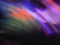 Florida Day 03 - 099 The Magic Kingdom Its a Small World (TravelShorts) Tags: wdw walt disney world magic kingdom be our guest food big thunder mountain columbia harbour house tomorrowland adve tureland jingle cruise tiki room theme park