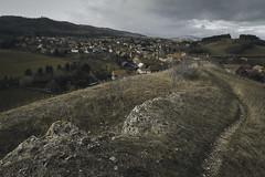 Benzingerode (mirko1895) Tags: harz herbst autumn green brown mountain hiking wandern outdoor drausen magisch magical mystisch mystical nature outside harzliebe harzroamer exploreharz harzmountains wanderlust