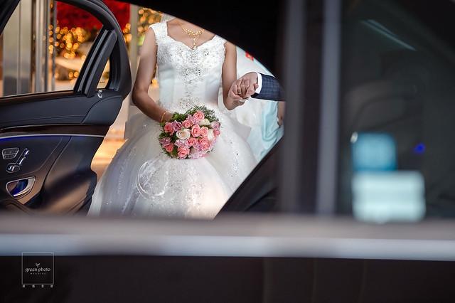 婚禮攝影 君悅婚攝 台北婚攝