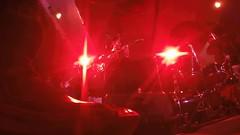 Sammy Decoster by Pirlouiiiit 19012019 - 322 (Pirlouiiiit - Concertandco.com) Tags: sammydecoster pirlouiiiit 19022019 marseille 2019 meson lameson concert gig band live trio samedi