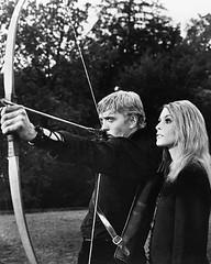 Eye of the Devil (Jonathan Clarkson) Tags: entertainment horrorfilms horror hotgirlsmoviesthe1970shorrormovies