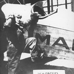 air mail image