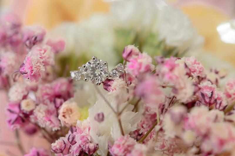 婚禮攝影,推薦婚攝,婚禮儀式拍攝,儀式拍攝,婚攝,新祕ELLY,新竹婚攝,DSC_00025