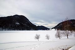 2019-02-10 Kufstein 006 Hintersteiner See