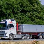 AW83075 (18.07.18, Motorvej 501, Viby J)DSC_4951_Balancer thumbnail