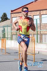 Maria (402) (DuCross) Tags: 067 2019 ducross ma run valdemorillo