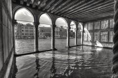 Venice, Ca'd'Oro (Seba.it) Tags: venezia venice veneto cadoro laguna canalgrande palace italy italia europe art architecture