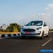 2019-Ford-Figo-6