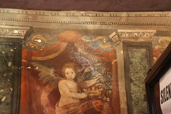 Monastero di Santa Francesca Romana_38