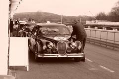 Jaguar Mk1 1959, HRDC Track Day, Goodwood Motor Circuit (15) (f1jherbert) Tags: sonya68 sonyalpha68 alpha68 sony alpha 68 a68 sonyilca68 sony68 sonyilca ilca68 ilca sonyslt68 sonyslt slt68 slt sonyalpha68ilca sonyilcaa68 goodwoodwestsussex goodwoodmotorcircuit westsussex goodwoodwestsussexengland hrdctrackdaygoodwoodmotorcircuit historicalracingdriversclubtrackdaygoodwoodmotorcircuit historicalracingdriversclubgoodwood historicalracingdriversclub hrdctrackday hrdcgoodwood hrdcgoodwoodmotorcircuit hrdc historical racing drivers club goodwood motor circuit west sussex brown white sepia bw brownandwhite