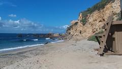 20190309_100103 (sftrajan) Tags: orangecounty california cliffs beach ocean playa pacificocean newportbeach