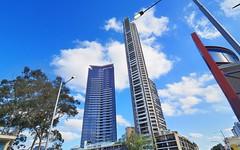 4803/330 Church Street, Parramatta NSW