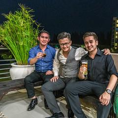 DSC_6698 (bigboy2535) Tags: john ning oliver married wedding hua hin thailand wora wana hotel reception evening
