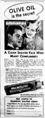 Anglų lietuvių žodynas. Žodis shaving-cream reiškia n skutimosi kremas lietuviškai.