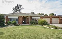 41 Nardoo Street, Glenfield Park NSW