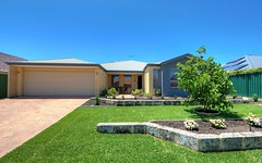 2265 Silver City Highway, Curlwaa NSW