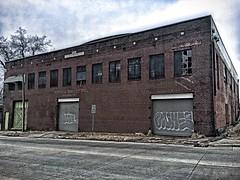 20190117-122638-5 (alnbbates) Tags: january2019 warehouse