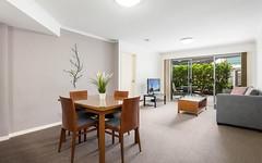 8 Cronulla Crescent, Woodbine NSW