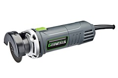Cheap Genesis GCOT335 3 In. 3.5 Amp High Speed Corded Cut Off Tool, (cordlesscircularsawreview1) Tags: ifttt wordpress