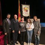 25-01-19 24è Fem el Pessebre thumbnail