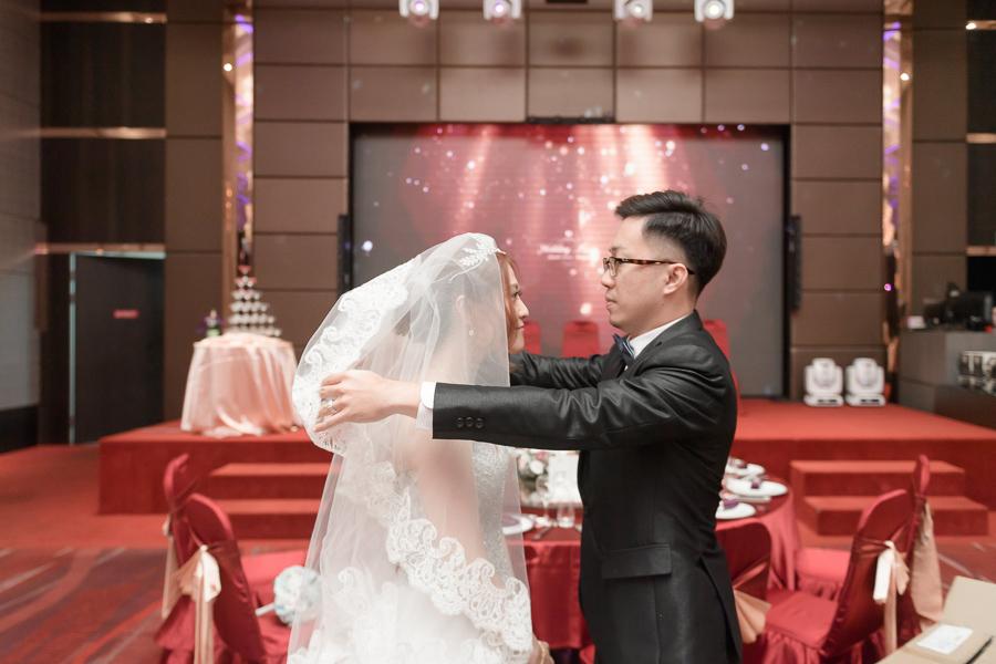 40082382353 b98664bdc4 o [台南婚攝] J&S/雅悅會館