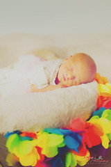 1 (1300 Photography) Tags: nikon 50mm z6 affinityphoto affinity portrait newborn baby kid