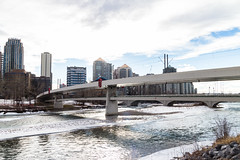 IMG_6301-redigeret (klenow) Tags: calgary canada travel