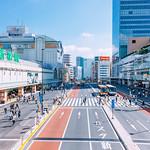 Shinjuku_4 thumbnail