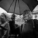 Umbrella / Guarda-chuva (5)