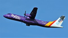 EI-REM (AnDyMHoLdEn) Tags: flybe atr egcc airport manchester manchesterairport 23r