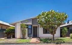 2 Woodbridge Drive, Cameron Park NSW