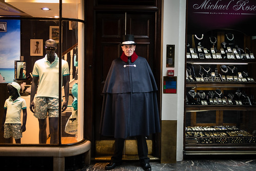 """Piccadilly, London • <a style=""""font-size:0.8em;"""" href=""""http://www.flickr.com/photos/22350928@N02/40463710023/"""" target=""""_blank"""">View on Flickr</a>"""