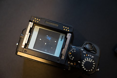 DSC08303 (NewScreenName4Me) Tags: 4sale contax 645af mediumformat film