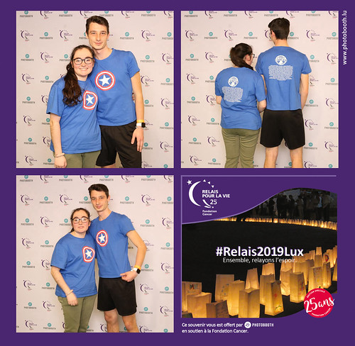 Relais2019Lux_Photobooth (418)