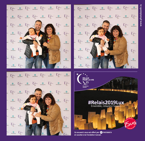 Relais2019Lux_Photobooth (185)