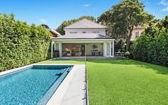 15 Beresford Road, Rose Bay NSW