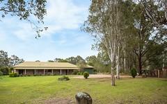 4 Moore-Wrens Road, Tarraganda NSW