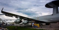 078-ILA_2010 (pzglicz) Tags: berlin ila2010 aviation military canoneos450d