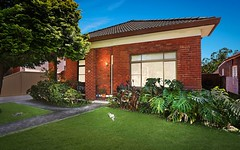77 Thomas Street, Croydon NSW