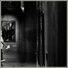 Lines & Beyond #15 (Napafloma-Photographe) Tags: 2018 architecturebatimentsmonuments artetculture aveyron bandw bw bâtiments fr france géographie kodak kodaktrix400 muséesoulage métiersetpersonnages personnes rodez techniquephoto blackandwhite boutique monochrome musée napaflomaphotographe noiretblanc noiretblancfrance pellicules photoderue photographe photographie province streetphoto streetphotography