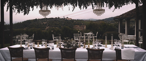 44653889810_0a410faec7 Wedding video Tuscany